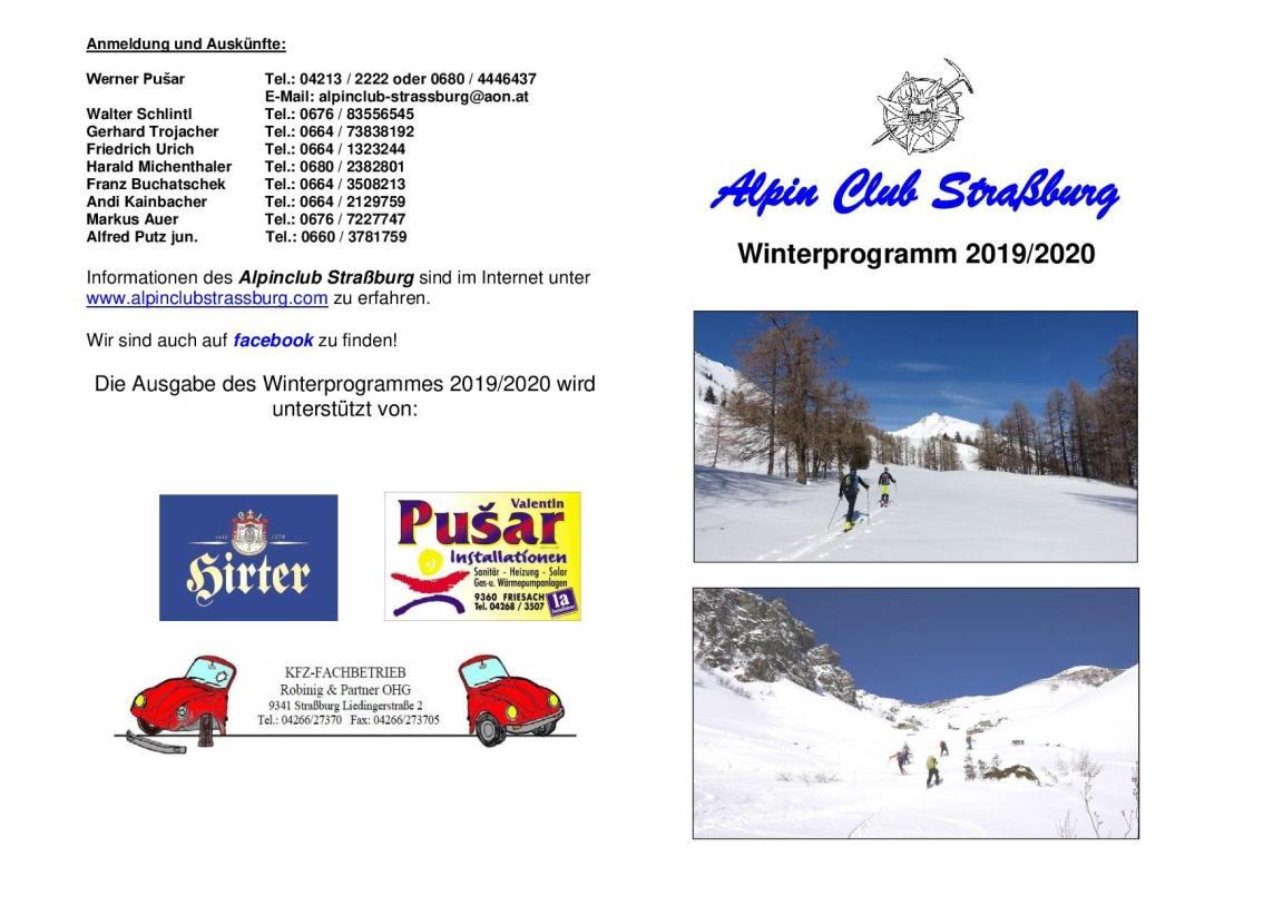 winterprogramm20191